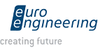 Logo euro engineering